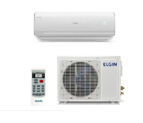 AR COND 9000 Q/F ELGIN