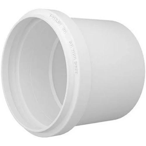LUVA ESG SIMPLES 150MM FORT LEV