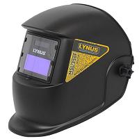 MASCARA SOLDA  AUTOMATICA S/ REGULAGEM MSL 350F TECH/LYNUS