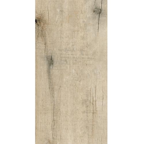 PISO 31X59 A CEJATEL DUCADO (PINHEIROS) CX 2,19