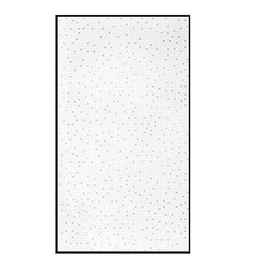 PISO 32 X 57 CED. MAJ. REF. 57008 CX.2,00