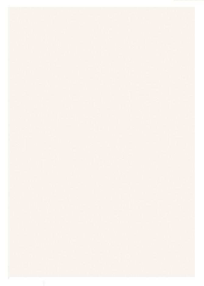 PORCELANATO 100X100 ELIANE ROSS WHITE