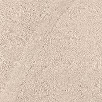 PORCELANATO 61X61 ALMEIDA KOTEL MINERAL AC.  CX 1,86