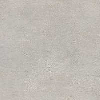 PORCELANATO 61X61 ALMEIDA QUEBEC GREY AC.  CX 1,86
