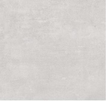 PORCELANATO 62X62 A DAMME/NOVA SOHO ACERO AR62052