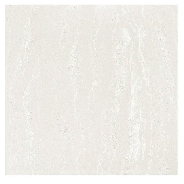PORCELANATO 80X80 ELIANE GLACIA WHITE