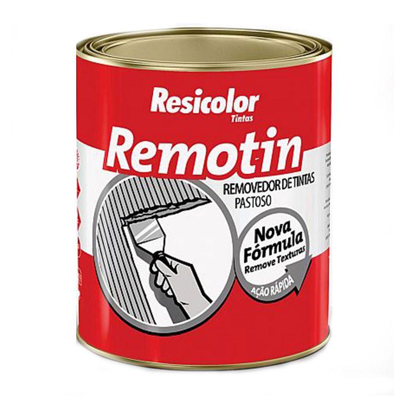 REMOVEDOR DE TINTA REMOTIN T4 950G