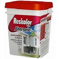 SELADOR ACRILICO PIGMENTADO RESICOLOR 2483 4324 T50