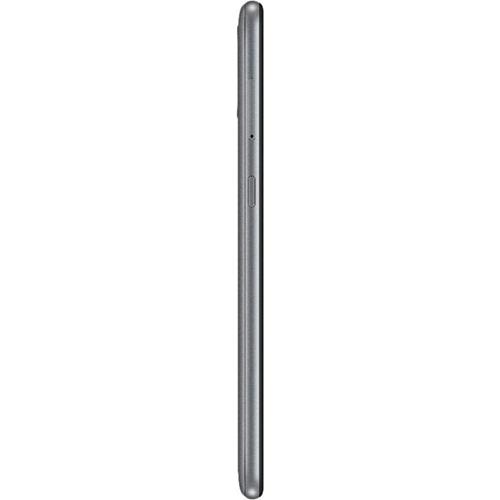 SMARTPHONE LG K22+ 64GB TITANIUM