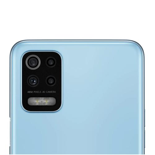 SMARTPHONE LG K62+ 128GB AZUL