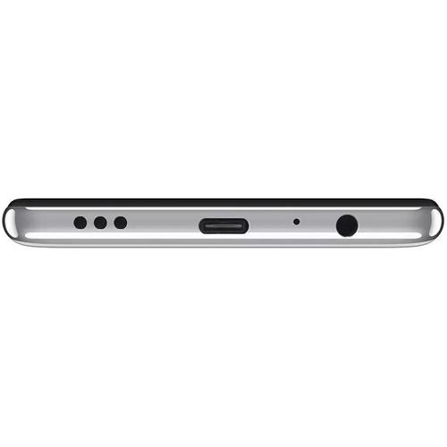 SMARTPHONE LG K62+ 128GB BRANCO