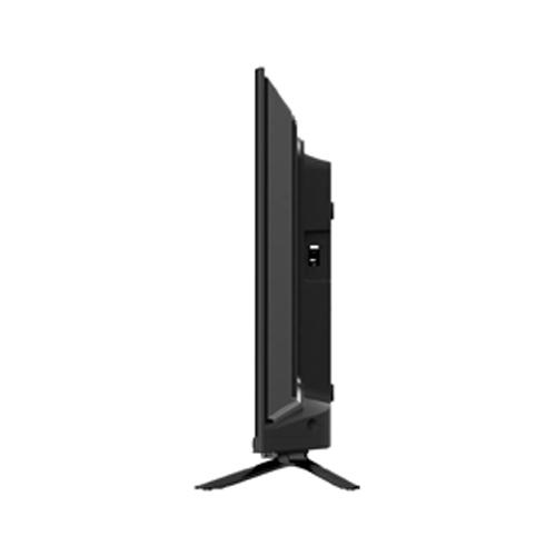 TELEVISOR 32 PHILCO SMART  PTV32G70SBL