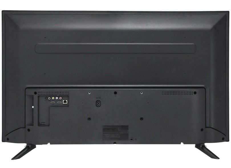 TELEVISOR 32 PHILCO SMARTH  PTV32E20DSGWA