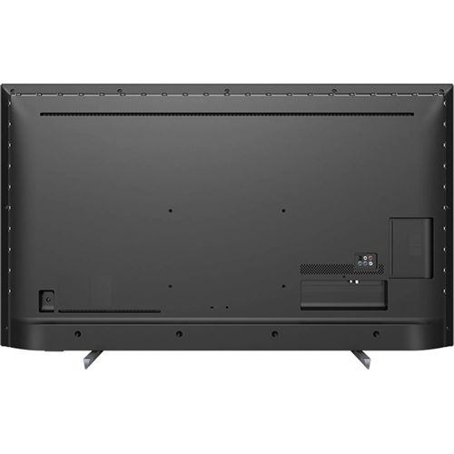 TELEVISOR 50 PHILIPS SMART TV LED UHD 4K  50PUG6654/78