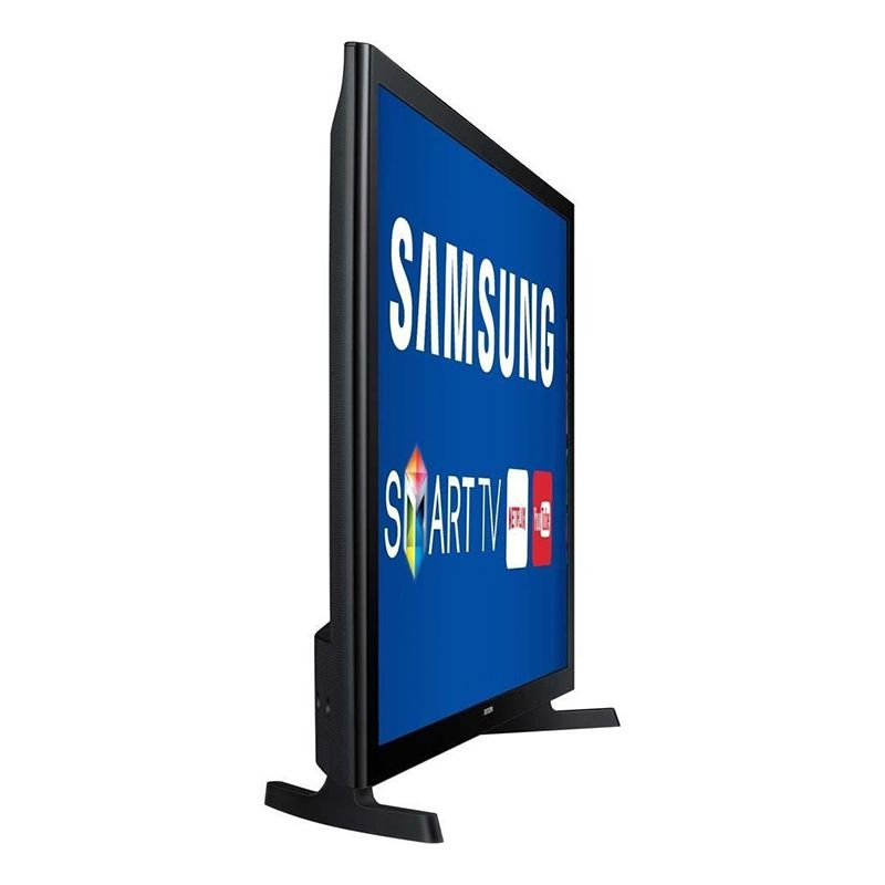 "TELEVISOR SAMSUNG SMART TV LED 32"" HD 32J4300 AGXZD"