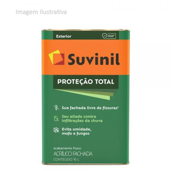 TINTA CRIATIVA B C2 16L SUVINIL 0578