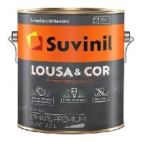 TINTA SUVINIL LOUSA COR ACE B.C 3,2L T1 0044