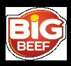 BigBeef