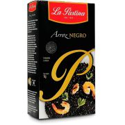 ARROZ NEGRO IT LA PASTINA 1KG