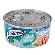 ATUM COQUEIRO NATURAL 170G
