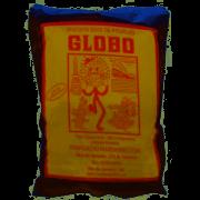 BISCOITO GLOBO DOCE 30G