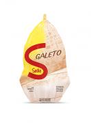 GALETO CONGELADO SADIA