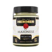 MAIONESE HEMMER 330G VD