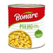 MILHO VERDE BONARE G