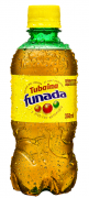 REF FUNADA PET TUBAINA 350ML
