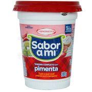 SABOR AMI 300G C/PIMENTA