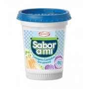SABOR AMI 300G S/PIMENTA