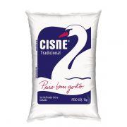 SAL CISNE REFINADO PCT 1KG