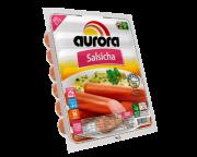 SALSICHA AURORA 500G