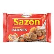 SAZON FLOP 60G VERMELHO