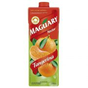 SUCO MAGUARY PPB TANGERINA 1L