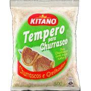 TEMPERO CHURRASCO KITANO PCT 500G