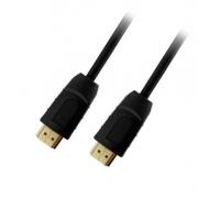 CABO HDMI 1.4 20 METROS C/ FILTRO