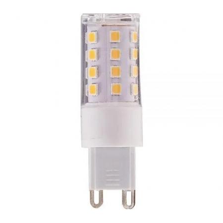 LAMPADA BIPINO G9 LED 3W 6500K
