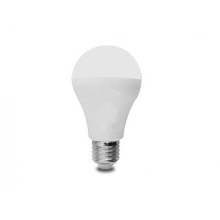 LAMPADA BULBO LED A60 15W 6500K