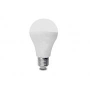 LAMPADA BULBO LED A60 9W 24V 6500K