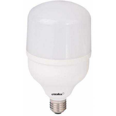 LAMPADA LED ALTA POTENCIA 40W 6500K