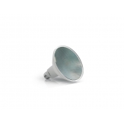 LAMPADA PAR 20 LED 4,8 / 6W 6500K