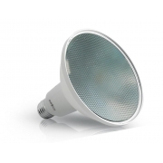 LAMPADA PAR 38 LED 12W 3000K