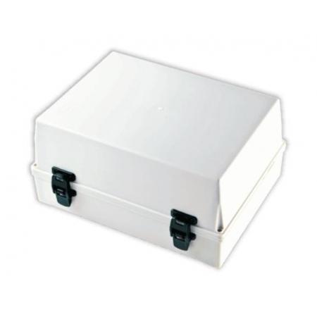 QUADRO COM PVC 210506 35 X 25 X 17 SCHUHMACHER