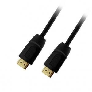 CABO HDMI 1.4 10 METROS C/ FILTRO