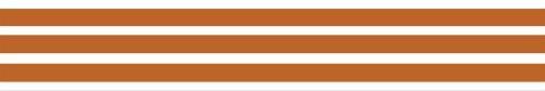 ELETROFITA TRES PISTAS 15A (EQUI 1,5MM) 750V METRO