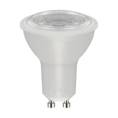 LAMPADA DICROICA LED GU10 6,5W 6500K MR16