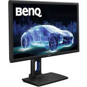 Monitor Benq LED 27 QHD, IPS, HDMI, Altura Ajustável,PD2700Q