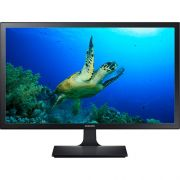 Monitor LED 23.6'' Samsung Wide S24E310 Full HD HDMI 110/220V bivolt