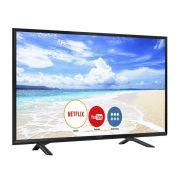 Smart Tv Led 40'' FHD Panasonic Tc-40fs600b 2 Hdmi USB Wi-Fi